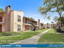 Luxury 1 U0026 2 Bedroom Apartments In Baton Rouge LA1 Bedroom Apts In Baton Rouge La