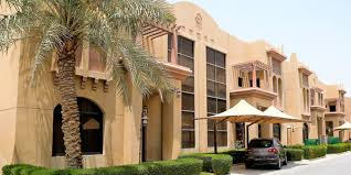 Image result for Apartment Rentals in Qatar