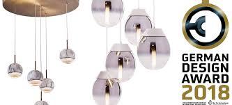 viso lighting. VISO Lights Nominated For German Design Award Viso Lighting