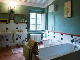 Villa Ginevra Peccioli Firma Villa Toscana Srl Herr Ilaria Perini