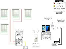 electric prefix conversion chart nano pico related media portfolio pico 5 pin relay wiring diagram wiring diagram for trailer brakes motors pico relay circuit maker within