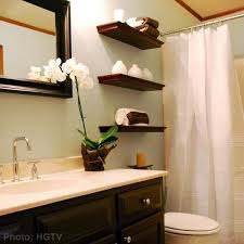 Small Picture Best 25 Zen bathroom decor ideas on Pinterest Zen bathroom
