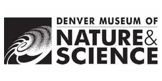 Denver Museum Of Nature & Science | Things To Do In Denver