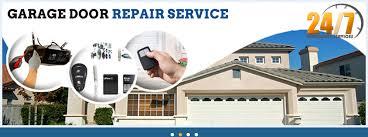 garage door brooklyn garage door repair brooklyn 15 off 718 701 8808 brooklyn garage doors installation repairs