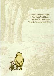 Pin By Randi Frazier On For The Brain And Heart Winnie The Pooh