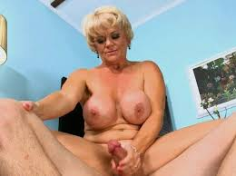 Horny old mature pic gallery