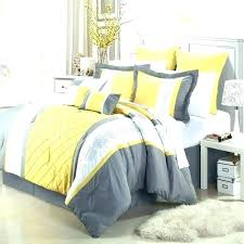 mustard yellow duvet mustard yellow duvet cover