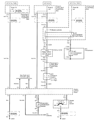 diagram honda ac unit simple wiring diagram honda accord wiring harness repair proceedure wiring diagram basic ac system diagram diagram honda ac unit