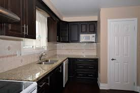 ... House For Lease Rent Mississauga Clarkson 2 Bedroom Remax Youtube Best  Of 3 Bedroom Basement Apartments ...