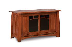 Living Room Media Cabinet 2016 0 Living Room Media Furniture On Bristol Fine Furniture