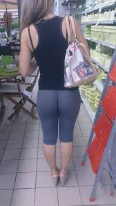 25 People of Walmart That Are Ridiculous 18 http ibeebz.