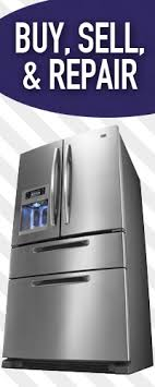 sell old appliances. Plain Appliances Our Prices Are Very Competitive And We Offer Delivery Full Service  Installation Haul Away Of Your Old Appliances All Our Appliances Come With A 3  Throughout Sell Old Appliances O