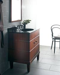 kohler bathroom vanity bathroom vanity kohler bathroom vanity base kohler bathroom vanity