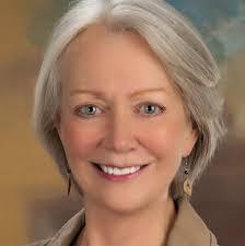 Janet Bowen - Address, Phone Number, Public Records   Radaris