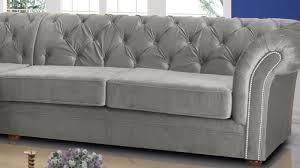 2c3 chesterfield nelson corner sofa