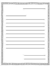 634e9209e a32dbbca7e3f6b305 letter writing template journal notebook