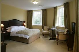 Simple Elegant Bedroom Elegant Bedroom Ideas For Small Rooms Metal Simple Chandelier