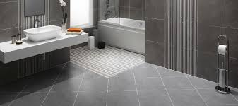 laminate flooring for bathroom. our commitment to customer satisfaction and quality craftsmanship are second none. we offer hardwood flooring, laminate luxury vinyl sheet flooring for bathroom