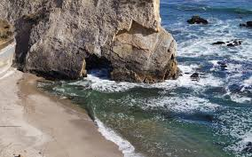 Grover Beach Tide Chart Tides For Pismo Beach Nearest Pizza Hut Please