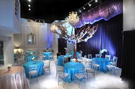 party halls for in louisville ky louisville wedding venues wedding reception venues louisville ky