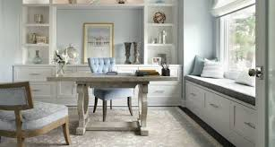 trend home office furniture. Img. A Home Office Trend Furniture