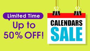 Cdjapan 2018 Calendar Sale Complete Listings Household