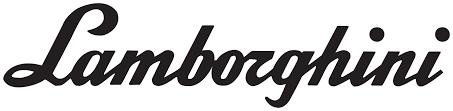 Datei:Lamborghini logo 2.svg – Wikipedia