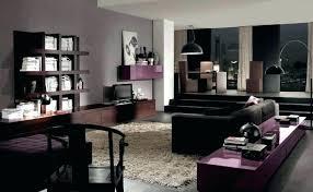 modern purple living room purple and brown living room plum and brown living room elegant living room fascinating picture modern purple brown and black