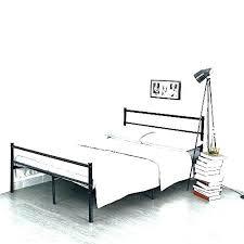 Bed Frame Parts Glides Home Depot Lowes