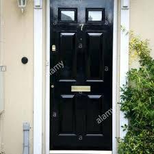 black front door hardware. Black Front Door Hardware Blck Sck Pho Roylty Iron Knobs .