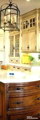 french country kitchen lighting. French Country Kitchen Lighting S U