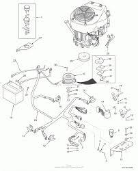 Best alternator conversion wiring diagram gallery wiring diagram