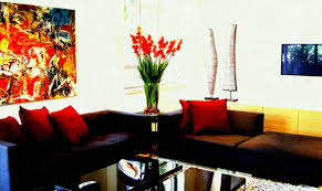 affordable decorating ideas for living rooms. Wonderful For Creative Of Living Room Ideas Cheap Simple On A And Affordable Decorating For Rooms