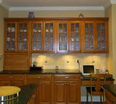 Kitchen Cupboard Interior Storage White Bench Storage Cabinet Doors Kitchen Cupboard Door Pulls