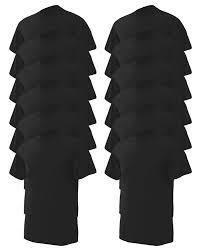 Gildan G8000 Color Chart Gildan G8000 50 Cotton 50 Polyester Dryblend T Shirt 1