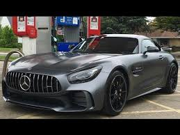 2018 mercedes benz amg gtr. wonderful amg new 2018 mercedes amg gtr roadster on mercedes benz amg gtr