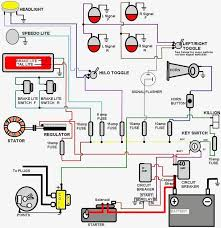 car wiring diagram software wiring diagram chocaraze free automotive wiring diagram software car wiring diagrams explained automotive wiring diagram symbols free wiring diagrams weebly automotive electrical symbols chart automotive wiring design