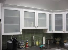 Plastic Kitchen Cabinets Plain Kitchen Cabinets Plain English Kitchen Cabinets Often Have