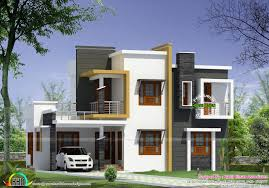 kerala house designs and floor plans 2017 lovely modern home designs floor plans new modern home