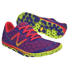 new balance minimus womens. nb blue-pink new balance minimus womens