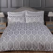 image of duvet cover luxury pattern ideas