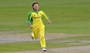 Permalink to Get Ind Vs Aus 1St Odi 2020 Highlights Pictures