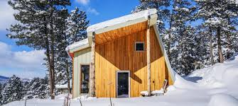 colorado man builds state s most energy efficient house