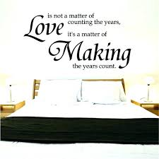wall decal hobby lobby satisfying wall decals es hobby lobby es wall decals also wall decals wall decal hobby lobby