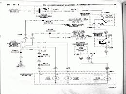 2013 jeep wrangler wiring diagram 2013 jeep wrangler stereo wiring 1989 jeep wrangler wiring diagram at 1990 Jeep Wrangler Wiring Diagram