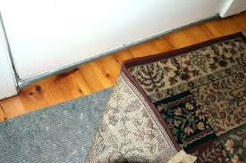 area rugs for hardwood floors kitchen area rugs for hardwood floors hardwood floor hardwood rugs for