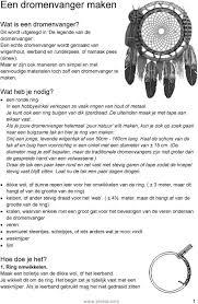 25 Het Beste Dromenvanger Maken Stap Voor Stap Kleurplaat Mandala