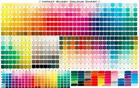 Dye Sublimation Color Chart Latest Full Dye Sublimation Baseball Jerseys Design Custom Pink Rose Baseball Jersey Buy Pink Baseball Jersey Rose Baseball Jersey Full Dye