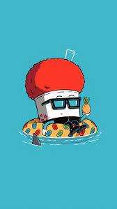 Minimalist Chilling Slurpee Glasses ...