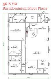 pole house plans wa